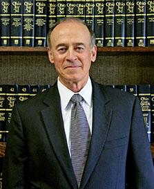 Ralph Denune III
