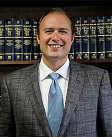 Matthew E. Exton